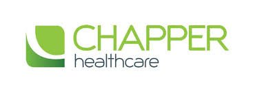 Chapper Healthcare Watford Commercial Cleaning Office Cleaners